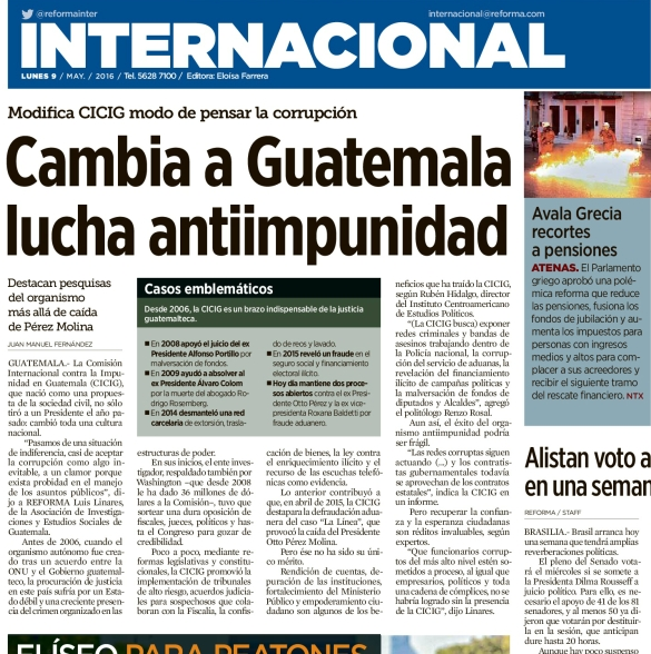 CICIG Reforma, may 2016-002.jpg