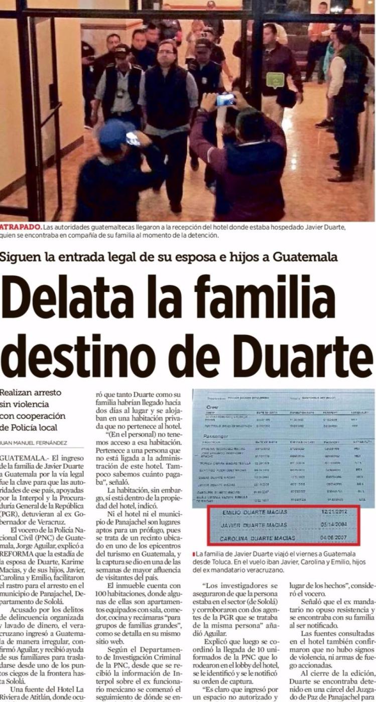 DELATA LA FAMILIA DESTINO DE DUARTE-001 (1)