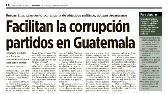 PDF Reforma - Partidos Políticos-001