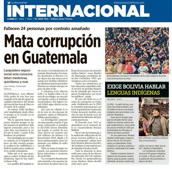 Mata corrupción en Guatemala-0011